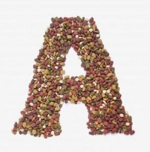 carenza vitamina a
