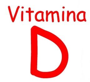 consumo vitamina d